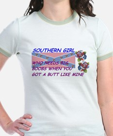 southern / ass T