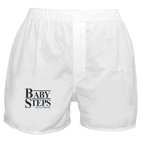 Movie Humor What Bob Boxer Shorts