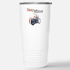 Easy Rider Travel Mug