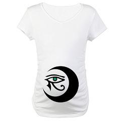 LunaSees Logo Shirt