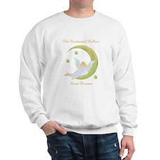 Sweet Dreams #1 Sweatshirt