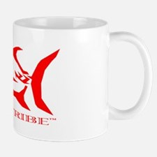 Ulua Tribe Mug