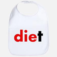 die diet Bib