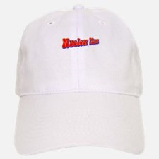 Ill Communicator - Baseball Baseball Cap