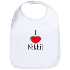 Nikhil Bib