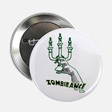 "Zombieance 2.25"" Button"