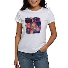 High Level Bridge T-Shirt