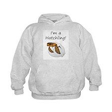 Hatchling Hoodie