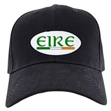 EIRE Baseball Hat