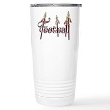 Cool Seminoles Thermos Mug