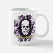 Unique Tipzfx Mug
