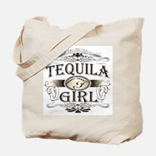 patron tequila bags totes personalized patron tequila reusable bags cafepress. Black Bedroom Furniture Sets. Home Design Ideas