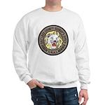 Salt Lake County SWAT Sweatshirt