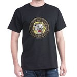 Salt Lake County SWAT Dark T-Shirt