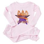 Vroom Product Design Organic Kids T-Shirt