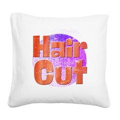 Falls Colors Product Design T-Shirt
