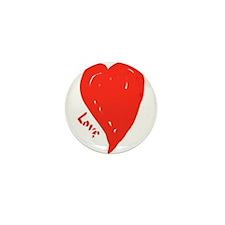 RogerCummiskey 2007 Mini Button (100 pack)