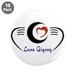 LunaQigong Logo 3.5