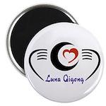 LunaQigong Logo 2.25