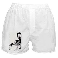 Furball Art Boxer Shorts