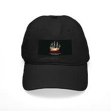 Mayflower Cruise Baseball Hat
