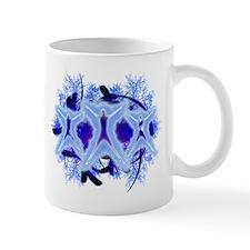 Bizzles Mug