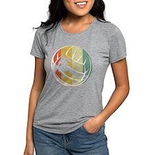 Cute Superman's Shirt