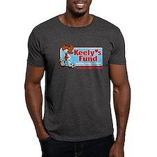 logowebpng T-Shirt