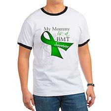 Mommy BMT Survivor T
