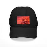 FireSky2 Black Cap