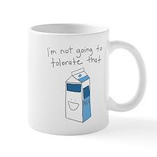 Lactard - Mug