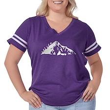 Healdsburg ca T-Shirt