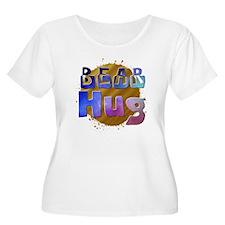 Cool Healdsburg ca T-Shirt