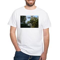 Heartpounder Shirt