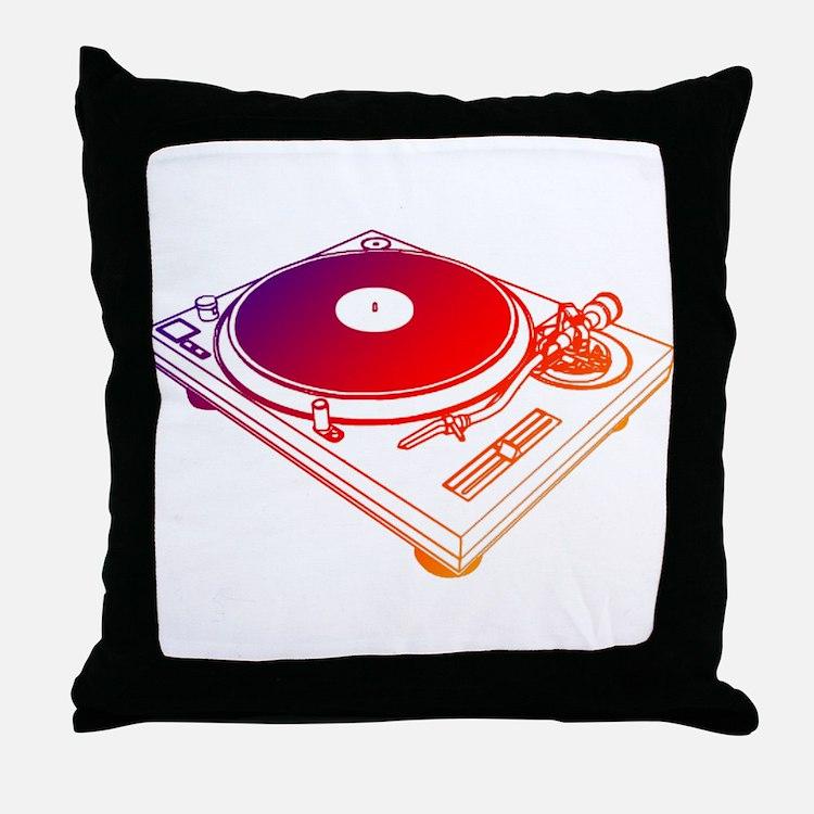 Rave Pillows, Rave Throw Pillows & Decorative Couch Pillows