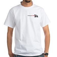 Official Logo Mr Fancy Pants Shirt