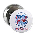 "Logo 2.25"" Button (10 pack)"