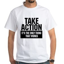 Take Action Shirt