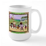 Stcga2010large Mug Mugs