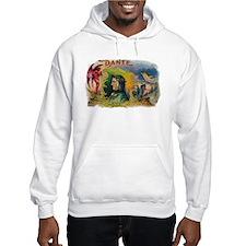 $49.99 Dante's Inferno Hoodie