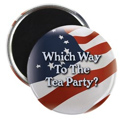 Which Way to The Tea Party? v3 2.25