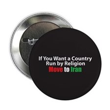 Move to Iran Button