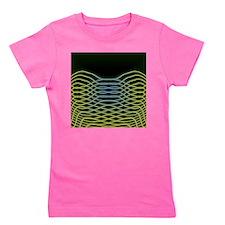 Unique Haiku T-Shirt