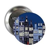 Amsterdam Buttons