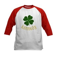 Irish Kennedy Tee