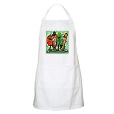 Unique Vegetarians Apron