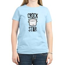 Unique Stew T-Shirt