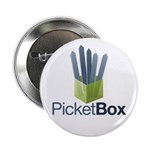 PicketBox 2.25