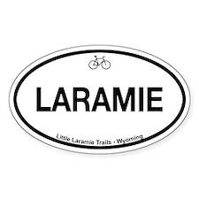 Little Laramie Trails