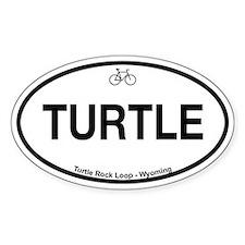 Turtle Rock Loop